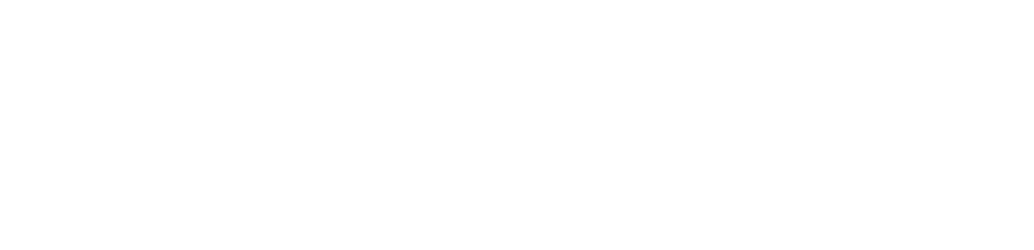 LivLive is coming to new cities soon