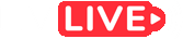 LivLive
